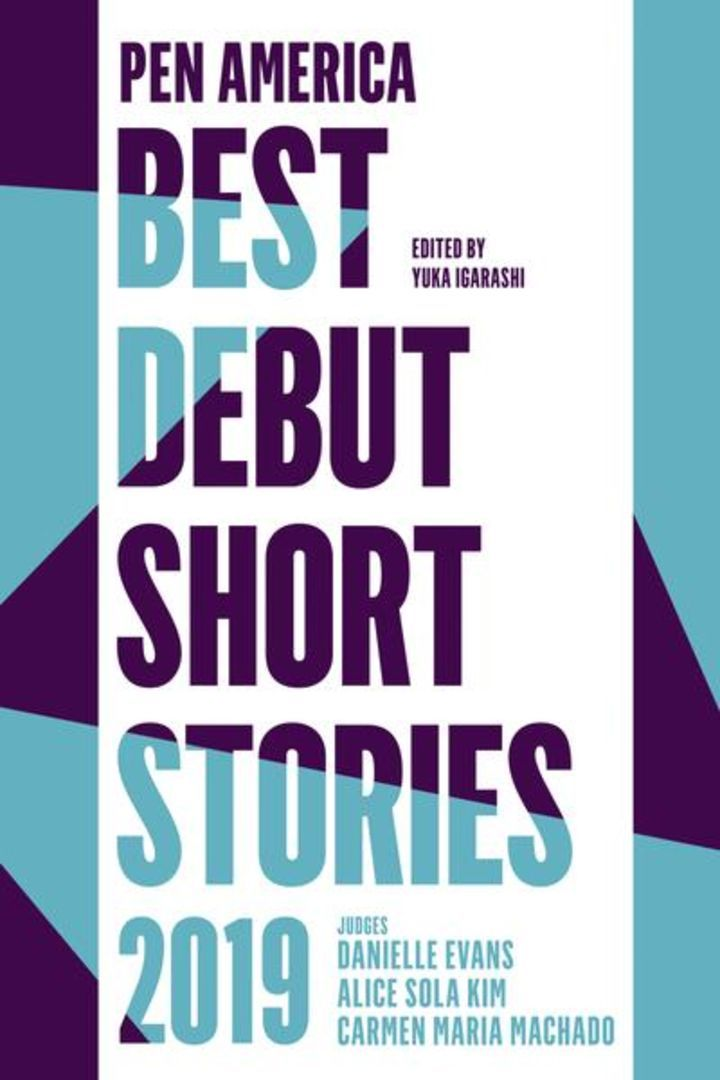 Find short stories about…